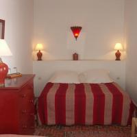 Tmania Superior Double Room