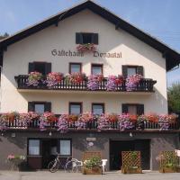 Hotel Pictures: Gästehaus Donautal, Vichtenstein