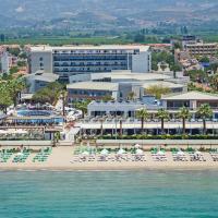 Hotelbilder: Palm Wings Kusadasi Beach Resort&Spa, Davutlar