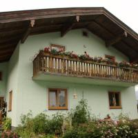 Hotel Pictures: Haus Michaela, Maishofen