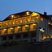 Hotel Pictures: Hotel Brod Lucky, Lŭki