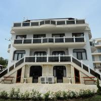 Hotel Pictures: Guest House Alla, Byala