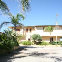 Fotografie hotelů: Residence Marino, Balestrate
