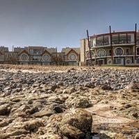 Hotellikuvia: Beach Lodge, Swakopmund