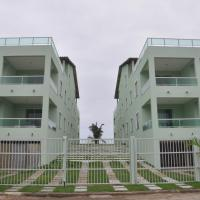 Acquamarina Residence