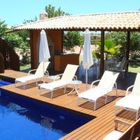 Hotel Pictures: Casa Condomínio Sauípe, Costa do Sauipe