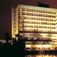 Hotelbilder: Taj Banjara, Hyderabad