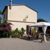 Hotellbilder: Villa Zurlo, Casa Vitetto