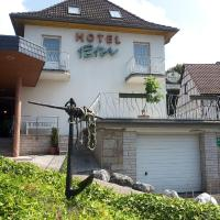 Hotel Pictures: Weigands Hotel Peter, Reinhardshagen