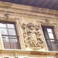 Hotel Pictures: Larrazuria Enea, Labastida