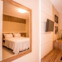 Hotel Pictures: Hotel Parque do Sol, Parnamirim