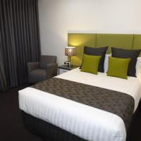 Hotel Pictures: Golden Chain Tower Motor Inn, Mount Gambier