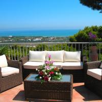 Hotellbilder: Residence Maresol, Vieste