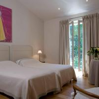 Double Room - Bastide Side
