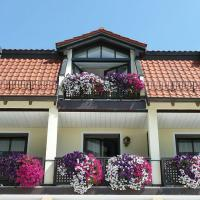 Hotel Pictures: Hotel Promenade, Herrsching am Ammersee