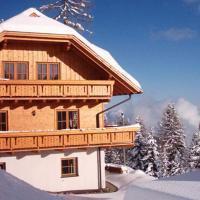 Hotel Pictures: Almhaus Karantanien, Sirnitz