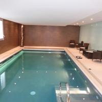 Hotel Pictures: Domitys La Fleur de Lin, Landerneau
