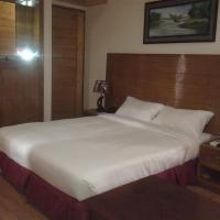 Hotel Pictures: Bay Touch, Coxs Bazar