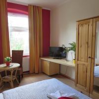 Hotel Pictures: Ruhrzimmer.De, Gelsenkirchen