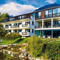 Foto Hotel: Hotel Oberhofer, Telfes im Stubai