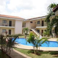Hotel Pictures: Las Torres del Coco Studios, Coco