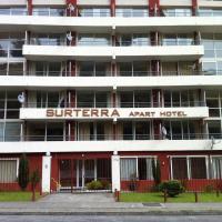 Surterra Apart Hotel
