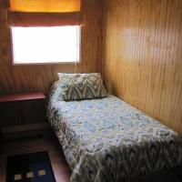 Hotellbilder: Pensión Los Torres, Talcahuano