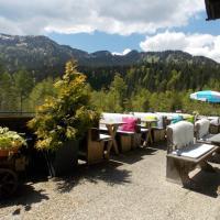 Hotelbilleder: Berghotel Sutten, Rottach-Egern