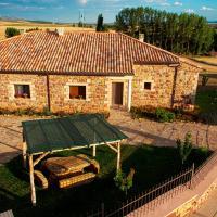 Hotel Pictures: Casa Rural La Dueña, El Pobo de Dueñas