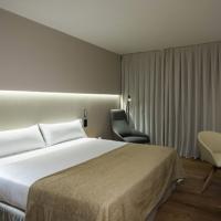 Hotel Pictures: Hotel Sorli Emocions, Vilassar de Dalt