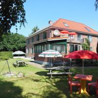 Hotel Pictures: Bed & Breakfast Sirius, Glud