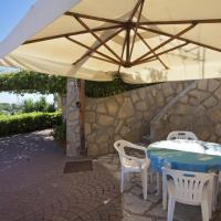 Fotografie hotelů: Appartamenti Serena, Capoliveri