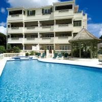 Hotel Pictures: Summerland Villa, Saint James