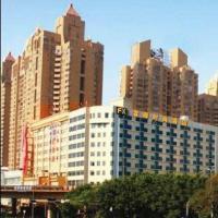 Fotos do Hotel: FX Hotel East Lake Park Shenzhen, Shenzhen