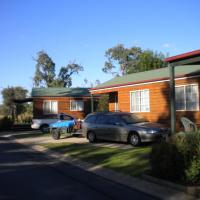 Hotel Pictures: Holbrook Motor Village, Holbrook