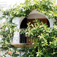 Hotel Pictures: Hotel Cala Dor, Cala d´Or