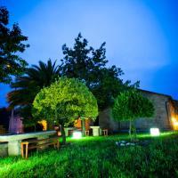 Hotel Pictures: O Asador de Roxos, Roxos