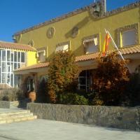 Hotel Pictures: Arcojalon, Arcos de Jalón