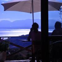 Hotellbilder: B&B Tre Giummare, Scopello