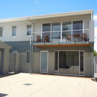 Hotel Pictures: Elandra Holiday Home, Noarlunga
