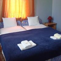 Fotos do Hotel: Hotel Arany Trófea, Eger