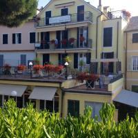 Fotos do Hotel: Giada, Moneglia
