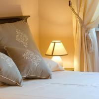 Hotellbilder: Piazza Azuni 18 Guest House, Sassari