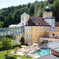 Hotel Pictures: Moorbad Neydharting, Stadl-Paura