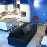 Hotel Pictures: Blue Oak House, Kato Drys