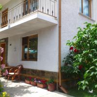 Hotel Pictures: Guest House Stoletnika, Yagodina