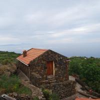 Hotel Pictures: Casa Abuela Estebana, Isora