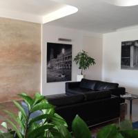 Hotelbilleder: Hotel Al Cason, Padova