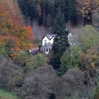Fotos de l'hotel: The Cottage in the Wood, Keswick