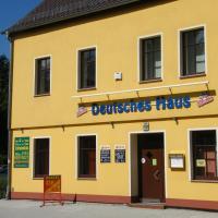 Hotel Pictures: Hostel Finsterwalde, Finsterwalde